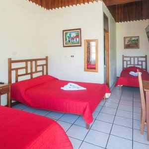 hotel-jardines-arenal 2