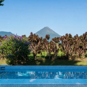 hotel-jardines-arenal